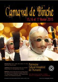 Ni ĝisdatigas la prelegon kiun Michèle kaj Hubert De Meyere prezentis plurfoje en Belgio, Francio kaj Hispanio.